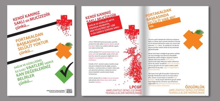 VBSSON TANITIM BROSUR BASKI.pdf