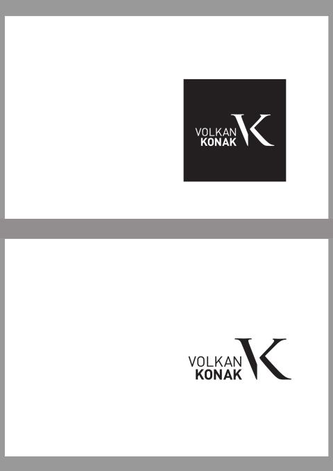 Logo Tasarım Çalışması