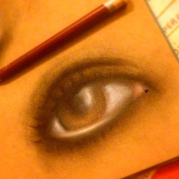 eye-sketch-ferhan-dilek-uluocak-resim-goz-desen-color-workshop-cizim-karakalem