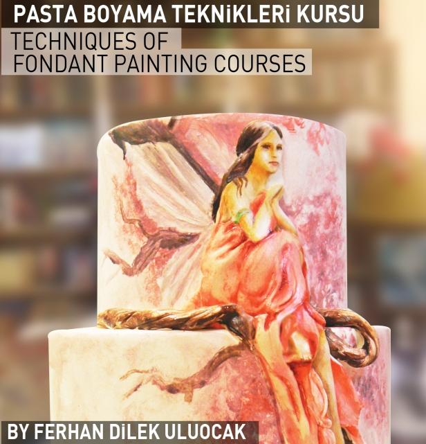 ferhan-dilek-uluocak-cake-art-edible-fondant-painting-pasta-boyama-sketch