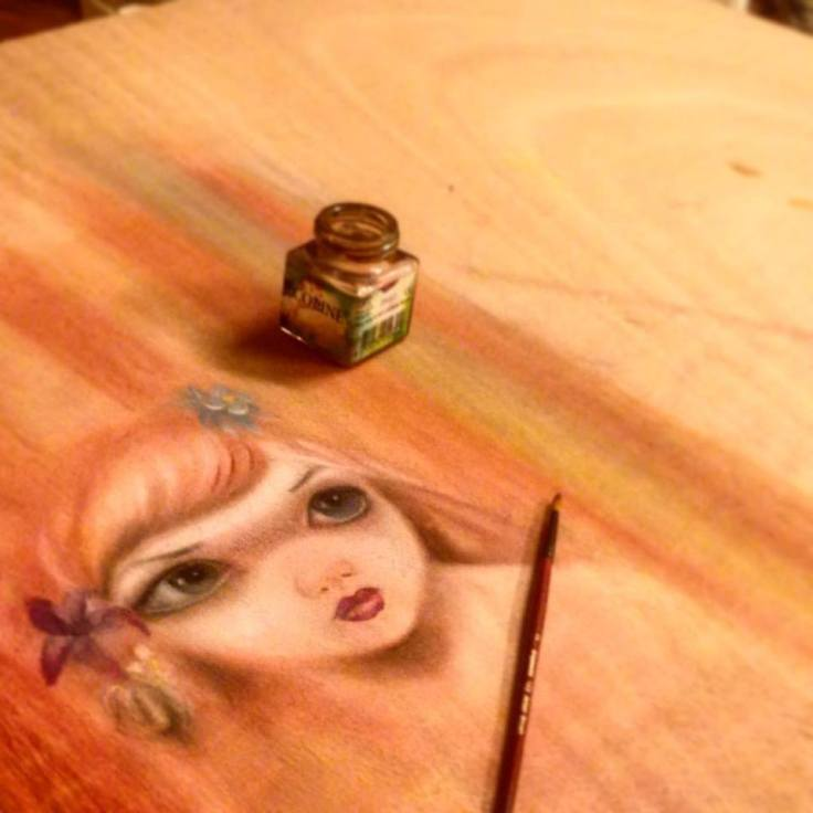 ferhan-dilek-uluocak-fondant-painting-sketch-resim-ders-isik-golge-soft-pastel-karakalem-workshop