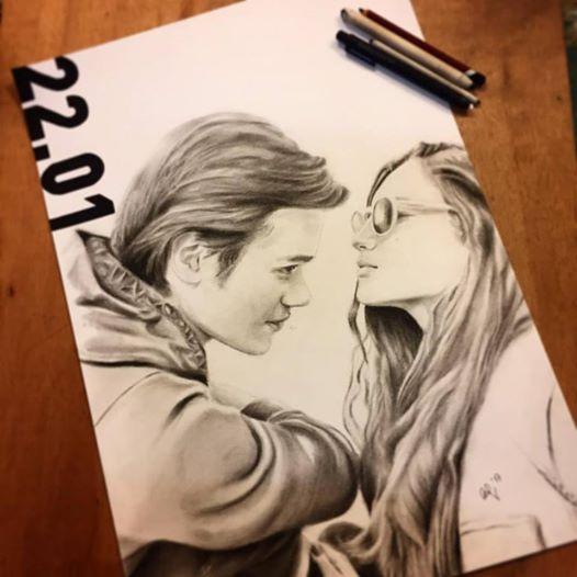 ferhan-dilek-uluocak-sketch-portrait-ders-resim-soft-pastel